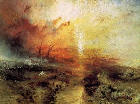 the-slave-ship